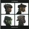 Gorillaz Demon Days (CD)