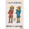 Görög telefonok