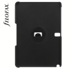 Goss Filofax Tablet Case Keret, Samsung Galaxy Note - 10.1