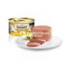 Gourmet Gold Pástétom 85 g Tonhal