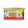 Gourmet Gold Savoury Cake Marhahús + paradicsom 85 g