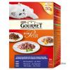 Gourmet Mon Petit 6 / 12/ 24 x 50 g - Hús (6 x 50 g)