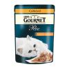 Gourmet Perle Csirkehússal - Grillezett 85g