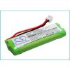 GP1010 akkumulátor 500 mAh