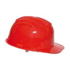GP3000 védősisak, piros (GAN65205)