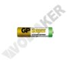 GP BATTERIES 27A-B GP alkáli riasztó elem 12V 20mAh ömlesztett