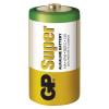 GP BATTERIES GP 14A 1,5V C LR14 Super alkáli elem