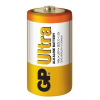 GP BATTERIES GP 14A 1,5V C LR14 Ultra alkáli elem