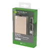 GP BATTERIES Powerbank 5000mAh (GPFP05M)
