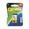 GP Elem GP Ultra Plus 9V 1-es