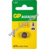 GP gombelem AG13