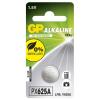 GP gombelem LR9 (PX625A) 1db/bliszter