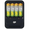 GP PowerBank PB570