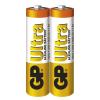 GP Ultra elem R6 (ceruza, AA) 2db/fólia
