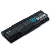 GR995 Akkumulátor 6600 mAh