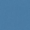 Grabosport Gymfit60 Sport PVC Padló 6170-00-279