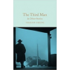 Graham Greene The Third Man & Other Stories