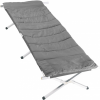 Grand Canyon Bed Cover L