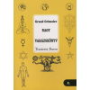Grand Grimoire - Nagy varázskönyv