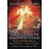Grandpierre K. Endre Történelmünk központi titkai