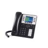 Grandstream GXP2130 VoIP Telefon