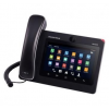 Grandstream GXV3275 Android IP Video Phone IP multimedia telephone with 7'' Touch Screen Color LCD GXV3275
