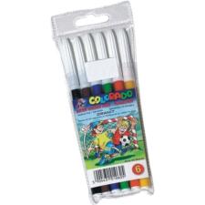 Granit Filctoll -Felt Pen- FEKETE  GRANIT filctoll, marker