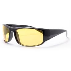 Granite Polarizált sport napszemüveg Granite Sport 8 Polarized