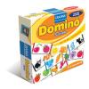Granna Az első játékaim Domino - Szinek