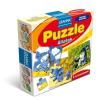 Granna Granna Az első játékaim Puzzle - Állatok