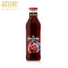 Grante gránátalma, szőlő és alma juice 750 ml