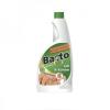 Grape Vital BactoEx® Láb és köröm ecsetelő utántöltő, 1000 ml