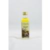 Grapoila hidegen sajtolt mandulaolaj 40 ml