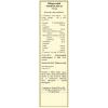 Grapoila hidegen sajtolt mandulaolaj 750 ml