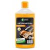 GRASS Autoshampoo 500ml Autósampon kézi mosáshoz narancs illattal