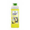 GRASS Universal Cleaner 1l Univerzális tisztítószer