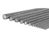 Graupner SJ Acélhuzal 1,5 mm / 1m