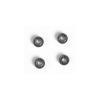 Graupner SJ Golyóscsapágy 1,5xD4x1,2mm - Heim 3D 100 HoTT