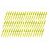 Graupner SJ Graupner COPTER Prop 5x3 légcsavar (60 db) - sárga