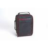 Graupner SJ MX-10/12/16/20 - Adó táska