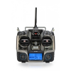 Graupner SJ MX-20 2,4GHz HOTT RC maga az adó