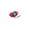 Graupner SJ MX-serie Távirányító védő táska