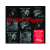 Grave Digger Let Your Heads Roll: The Very Best of the Noise Years 1984-1987 (CD)