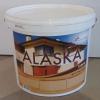 Graymix Alaska Exterior 4l kültéri festék I-es színkat. /vödör