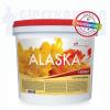 Graymix Alaska Limited 14l beltéri falfesték 60+ színben /vödör