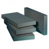 Graymix Graytherm EPS100 Grafitos hőszigetelő lemez 5cm /m2