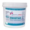 Graymix Prostar/Prostar Plusz vakolat alapozó /vödör