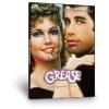 GREASE ... a legszebb ritmus (POMÁDÉ) DVD Szinkronos változat