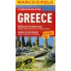 Greece - Marco Polo