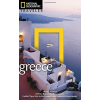 Greece - National Geographic Traveller